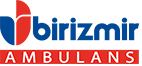 Bir İzmir Ambulans