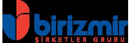 birizmir_grup_logo